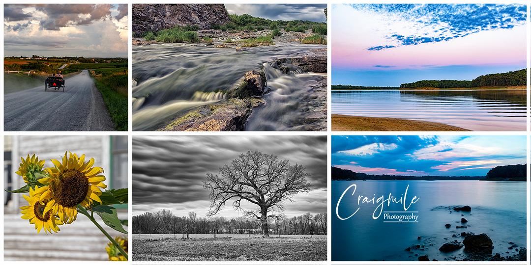 landscape-photos-for-sale-Iowa