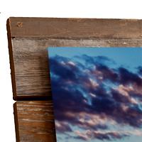 metal-print-on-barnwood